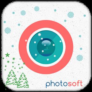 PhotoSoft Pro v2.0.2 Apk Full App