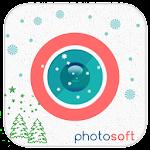 PhotoSoft Pro v2.0.6