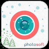 PhotoSoft Photo Editor Pro