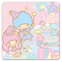SANRIO CHARACTERS Live Wall 3 icon