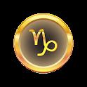 Capricorn Daily Horoscopes logo