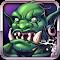 Bloody Orcs 1.0.2 Apk