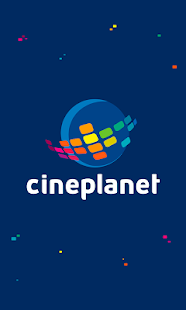 Cineplanet- screenshot thumbnail