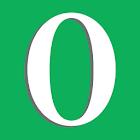 Oxford Bank & Trust icon