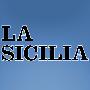 La Sicilia Edicola Digitale