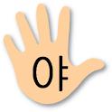 한국프로야구 관람관리 logo