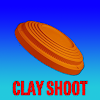 Clay Pigeon Shoot APK