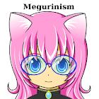 Megurinism icon