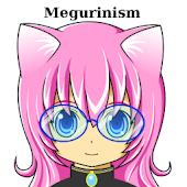 Megurinism