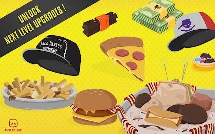 Epic Meal Time Screenshot 1