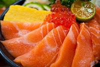 狀元魚鮮魚湯專賣