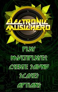 免費音樂App|电子音乐英雄|阿達玩APP