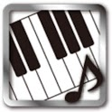 Piano (Free of charge) icon