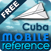 Cuba - FREE Travel Guide