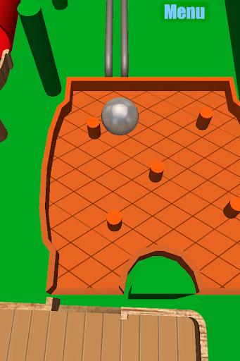 免費下載街機APP|アスレチックボール(Ball Athletics) app開箱文|APP開箱王