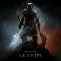 The Elder Scrolls V Skyrim HD icon