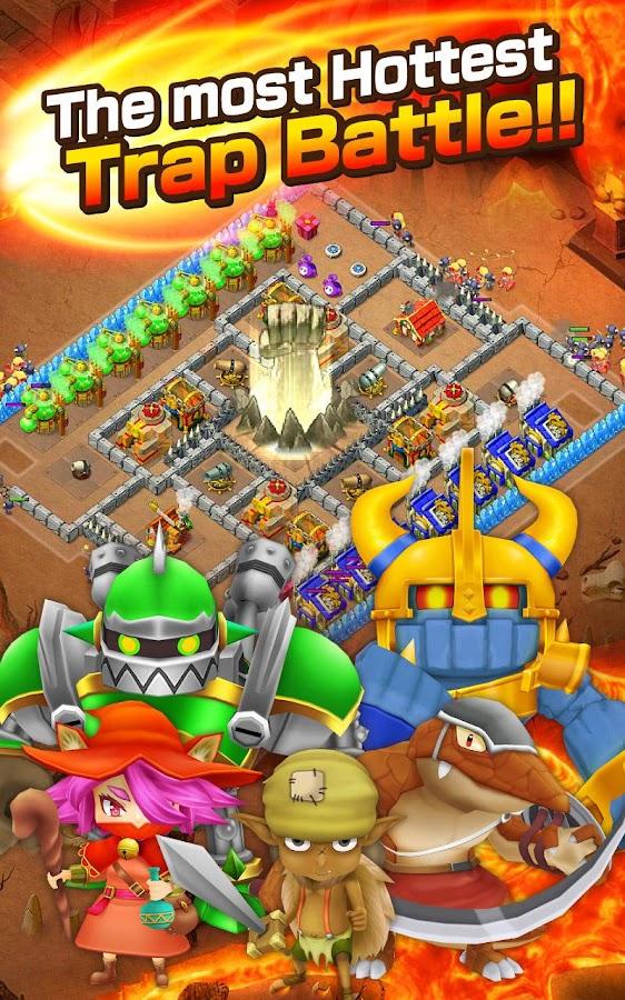 The Knights of Mira Molla- screenshot