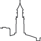 Casco Histórico de Fraga icon