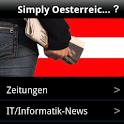 Simply Österreich News FULL logo