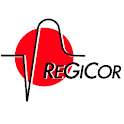 Regicor Cardiovasc Risk Estima