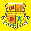 Change4Life Smart Restart icon