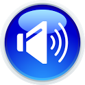 Rock Radio Free icon