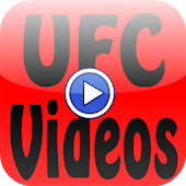Ultimate Fighter - Videos