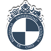 Alma Máter UC