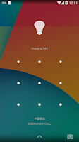 Screenshot of Nexus Torch