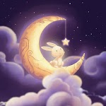 Lucky Star Live Wallpaper Free 3.2 Apk