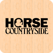 Horse & Countryside Magazine