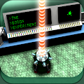 Game Boson Experiment APK for Windows Phone