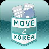 Real Estate by Move2Korea