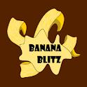 Banana Blitz icon
