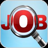 Hiring Jobs- Ads Free