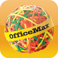 OfficeMax 2.3.2