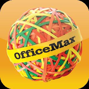 Elfyourself by officemax apk download apkcraft - Office max elf yourself free download ...