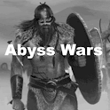 Abyss Wars logo