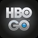 HBO GO Poland logo