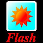 Brighter Flash icon