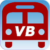 ValenBus (Bus en Valencia)
