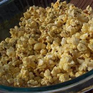 Italian Popcorn.