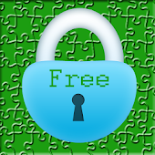 Lock for Whatsapp Free
