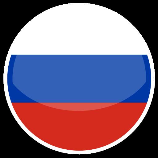 Russian Radio News Headline