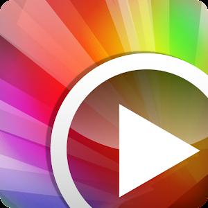 MoliPlayer ARMV6 Codec 媒體與影片 App LOGO-APP試玩