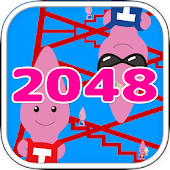 2048 of Noppon