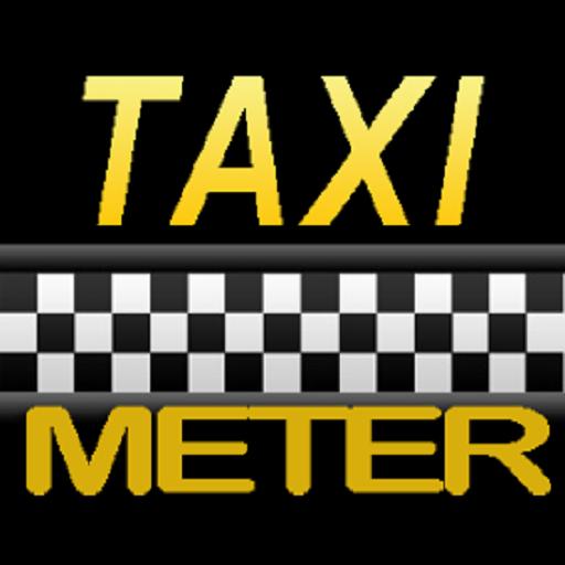 GPS Taximeter Free 交通運輸 App LOGO-硬是要APP