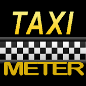 GPS Taximeter Free