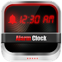 Cool Alarm icon