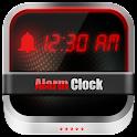 Cool Alarm icon
